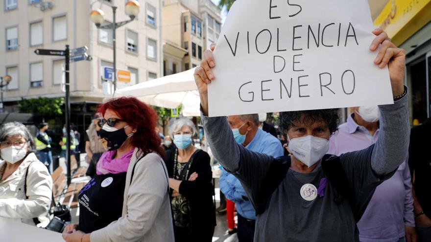 Interior destina más medios humanos y materiales a la lucha contra la violencia machista