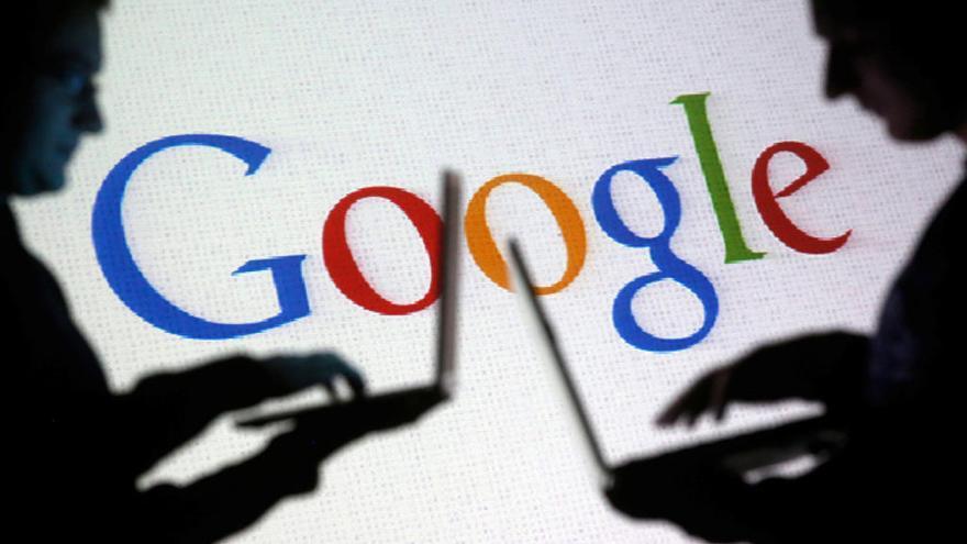 Google se mete en el historial médico
