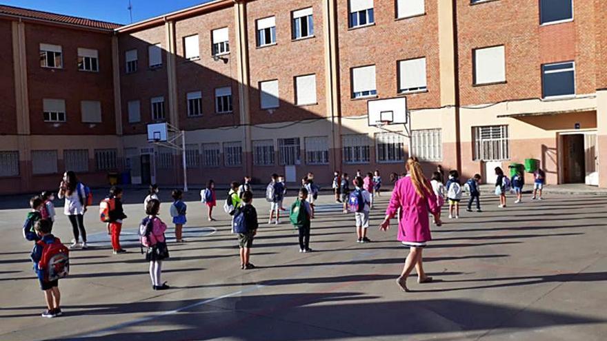La Asociación en Defensa de la Sanidad Pública  hace llamamiento para seguir reivindicando la restitución de pediatras en Benavente