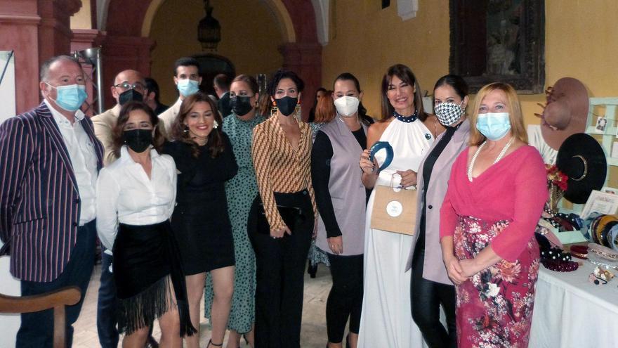 Disoñamos reúne en Palma del Río a 21 firmas de diseño con 15 desfiles
