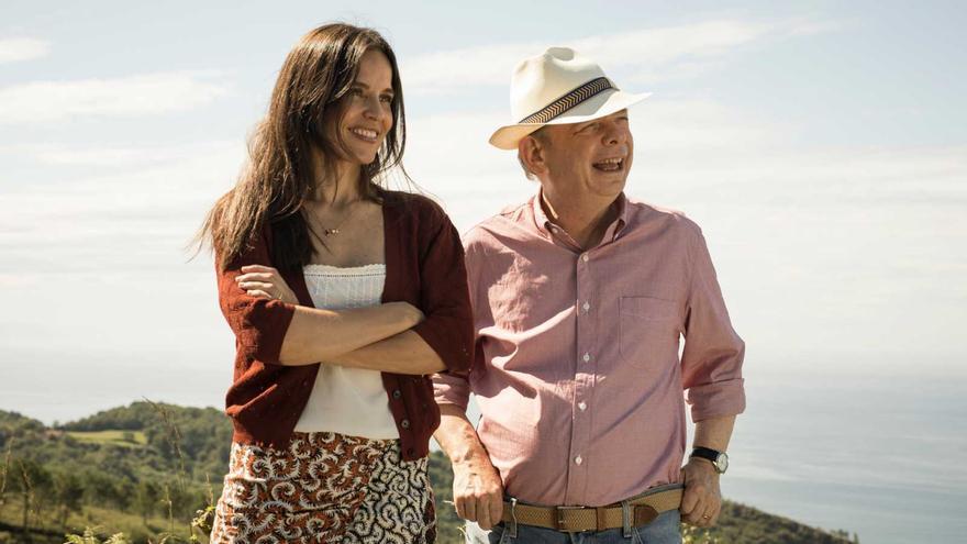 Lo nuevo de Woody Allen y Viggo Mortensen animan la cartelera semanal