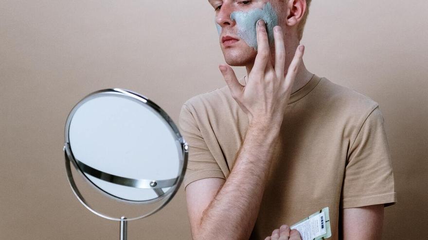 Eliminar los puntos negros: Los 5 imprescindibles para lucir una piel limpia