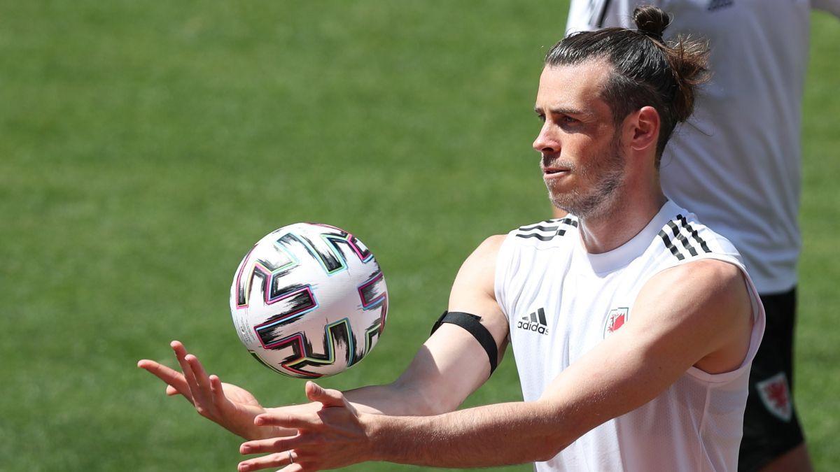 Gareth Bale  (Real Madrid) 26,8 millones de euros