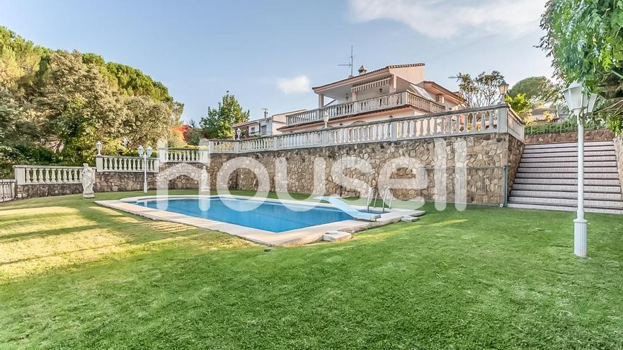 Casas en venta en Córdoba, tenemos las mejores opciones para vivir en las afueras