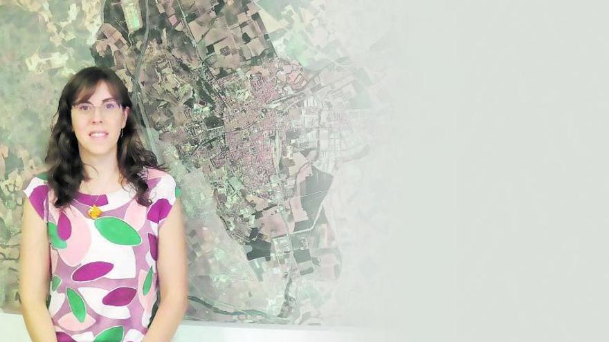 «A Figueres, cal fixar un sector de població que ha marxat buscant qualitat de vida»