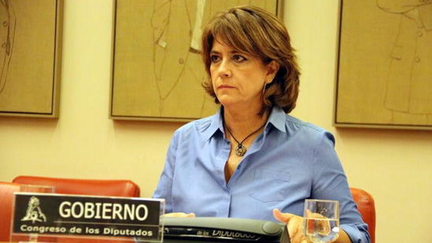 """Noves gravacions de Delgado revelen que jutges i fiscals van """"acabar amb menors"""" en un viatge a Colòmbia"""