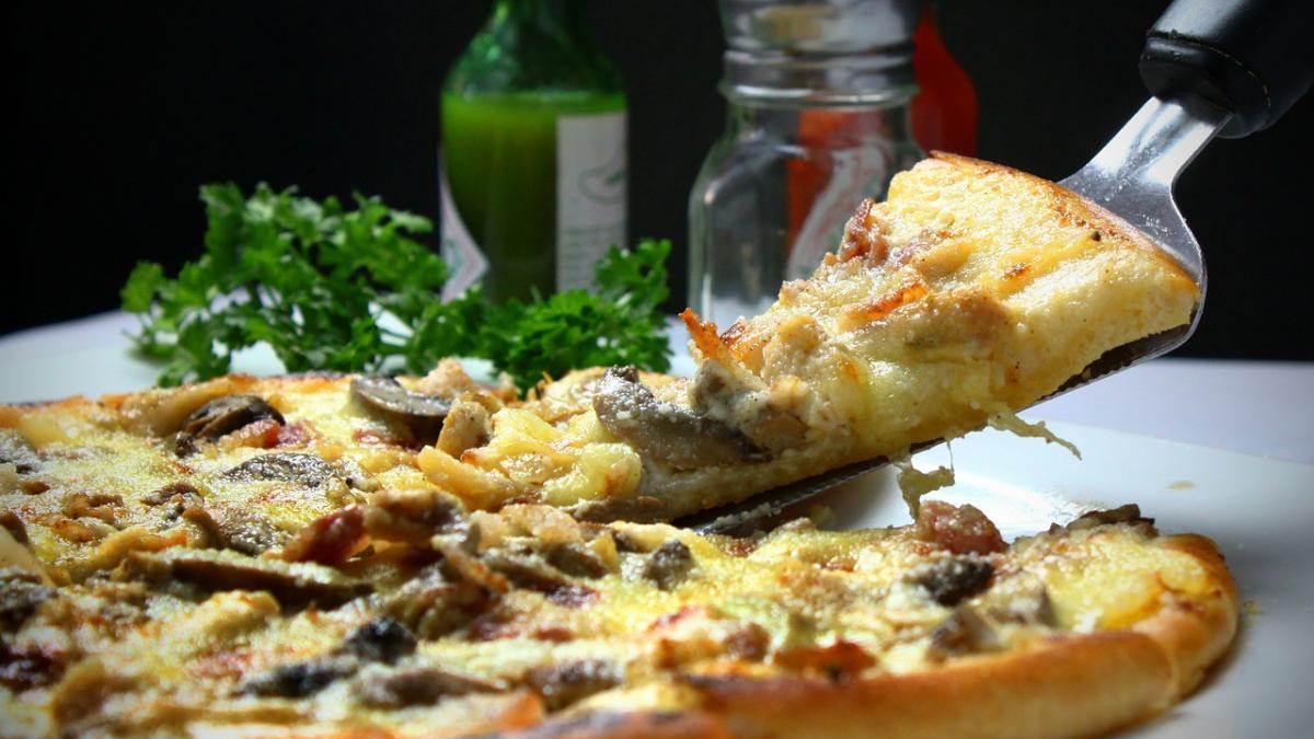Com alimentar a casa un familiar que té o ha tingut covid?
