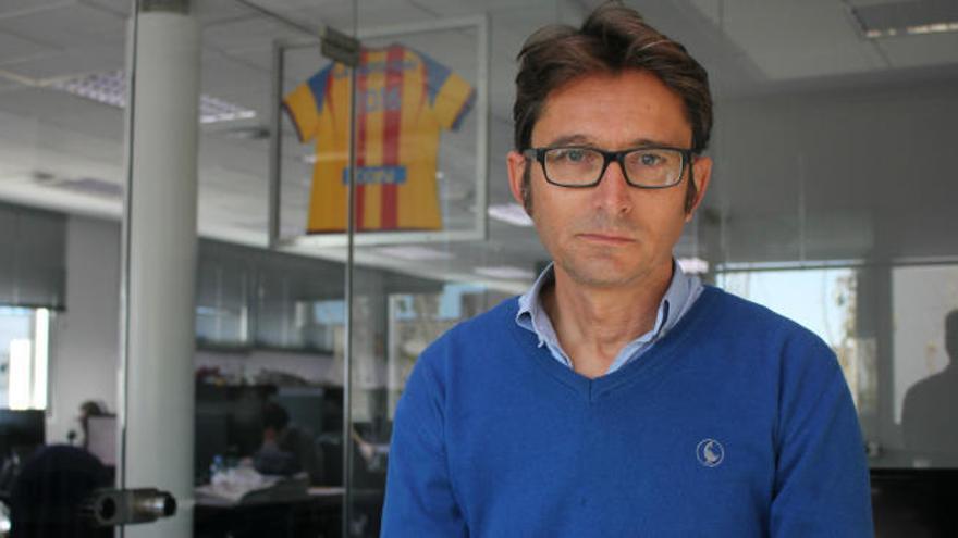 Videoanálisis: Marcelino es el único que le aguanta el pulso a Valverde