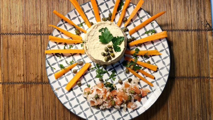 «De la ciencia al plato», el libro de recetas innovadoras de la UMH