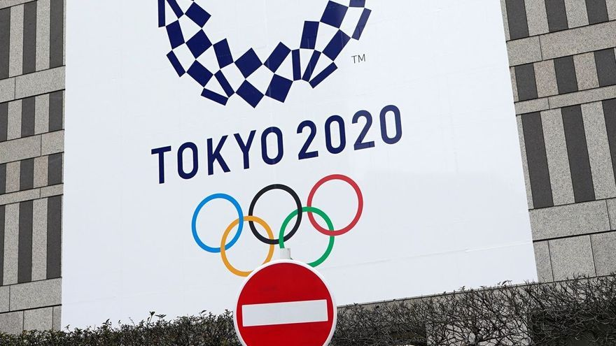 Estos son los cinco nuevos deportes de los Juegos Olímpicos en Tokio 2020