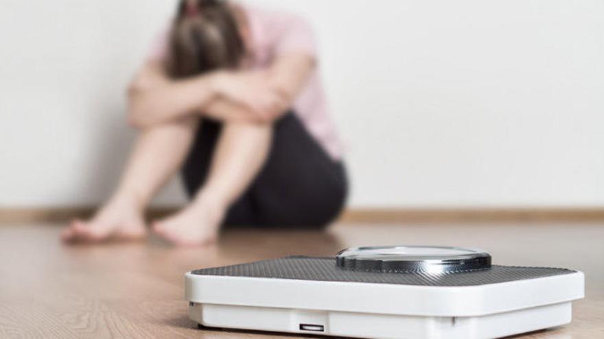 ¿Estás a dieta y no adelgazas? Cinco motivos por los que quizá no lo consigues