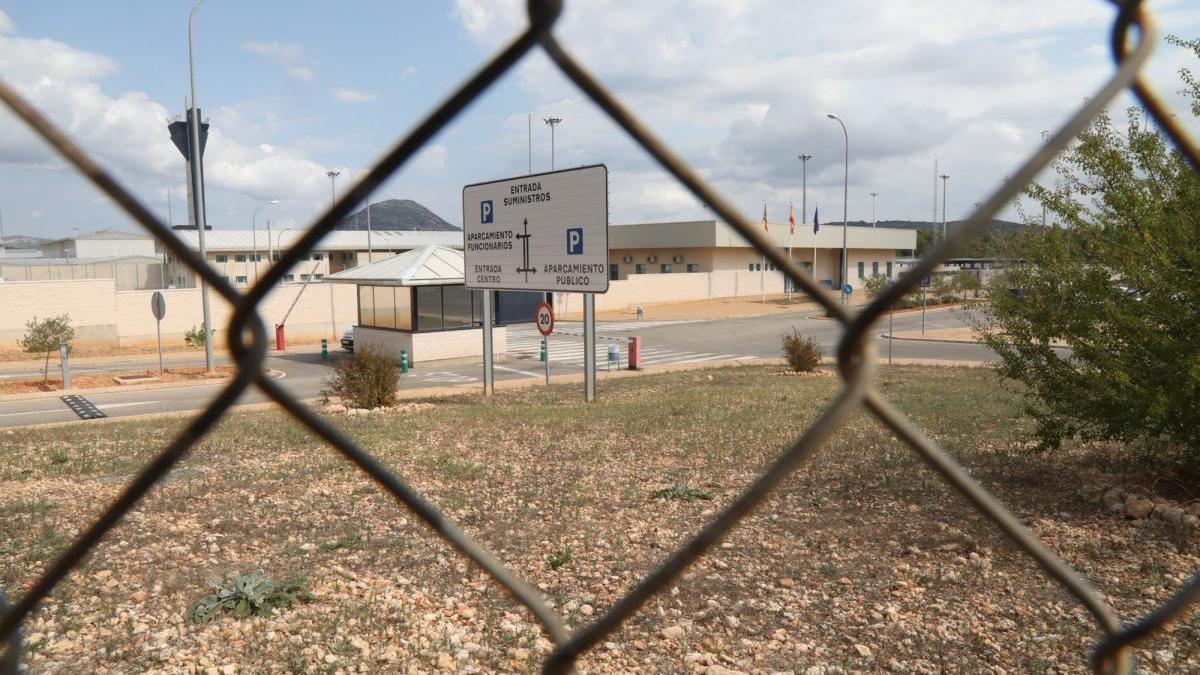 A la cárcel por abusar de su hija de solo cinco años en Castellón