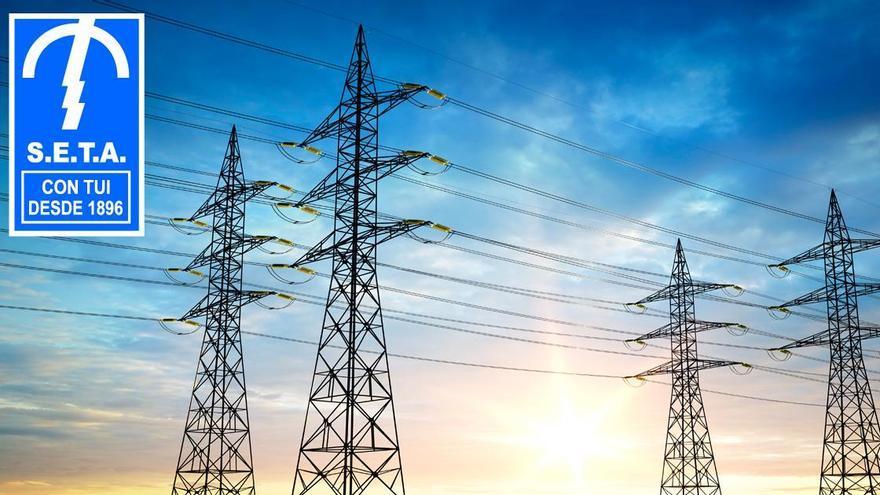 El mercado eléctrico alcanza máximos históricos: ¿A quién afecta y a quién no?