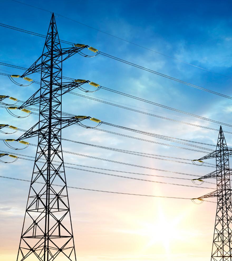 Las tarifas fijas de la Eléctrica de Tui S.E.T.A. garantizan la ausencia de variaciones en la factura.