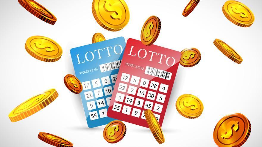 Una tía que regaló a su sobrino por su cumpleaños un boleto de lotería le reclama ahora el premio millonario