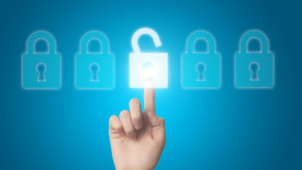 Auditorías de seguridad y acabar con la vulnerabilidad del factor humano, principales objetivos en las conclusiones