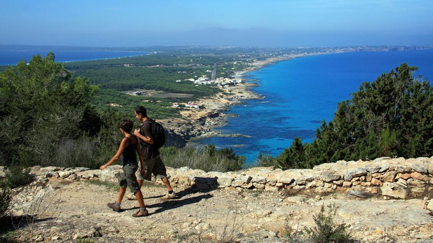 El festival SON Estrella Galicia Posidonia regresa a Formentera en octubre