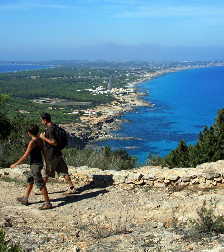 Qué ver y qué hacer en Formentera en 2 días
