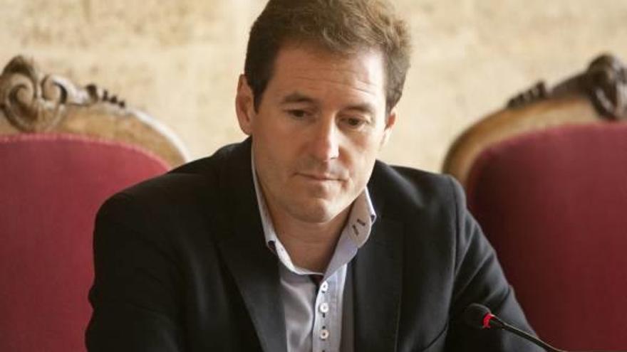 La impugnación del PP deja en el aire la victoria del PSPV por un solo voto en La Granja