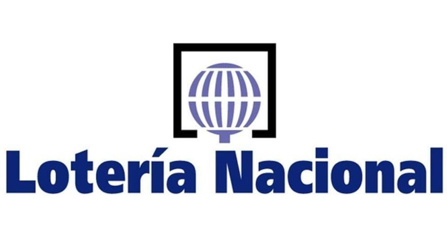 Cartagena, agraciada con los 300.000 euros del primer premio de la Lotería Nacional