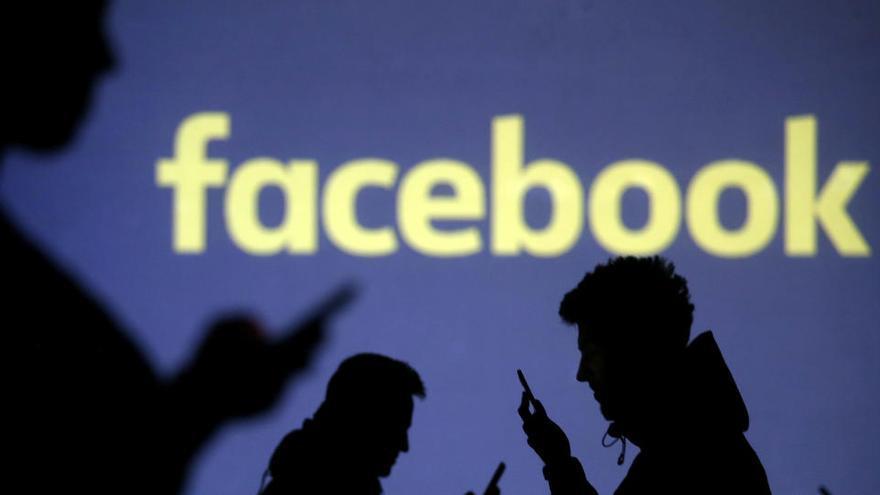 Ya se puede retransmitir en directo en Facebook desde las Salas de Messenger