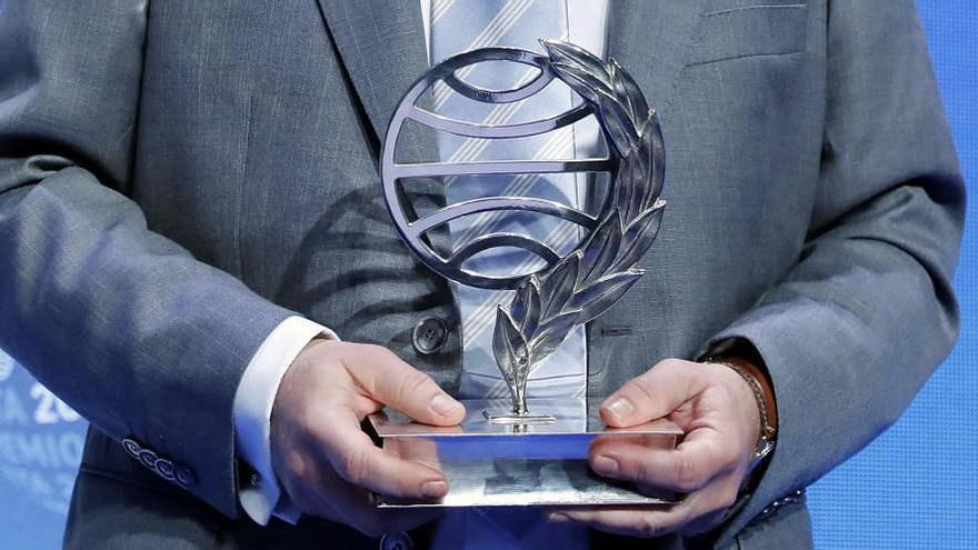 Los Premios Planeta mantienen su fecha, pero con medidas y aforo reducido