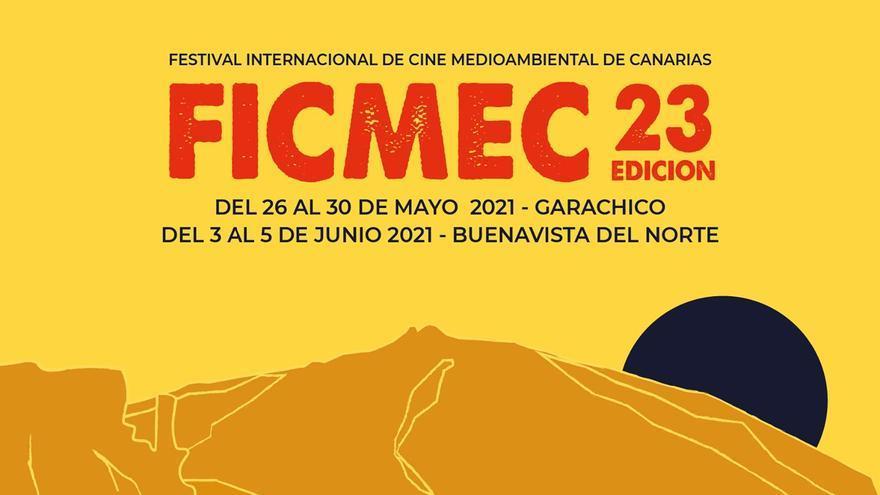 23 FICMEC 2021