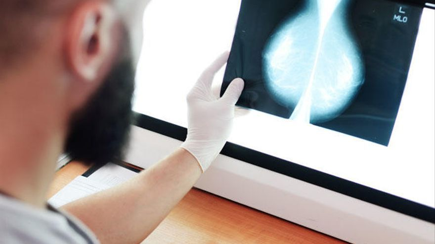 Registran un nuevo fármaco que prolonga la vida en posmenopáusicas con cáncer de mama avanzado