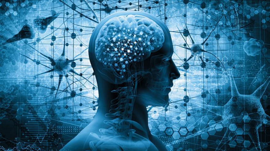 Descubre cómo aumentar tu poder mental - Levante-EMV