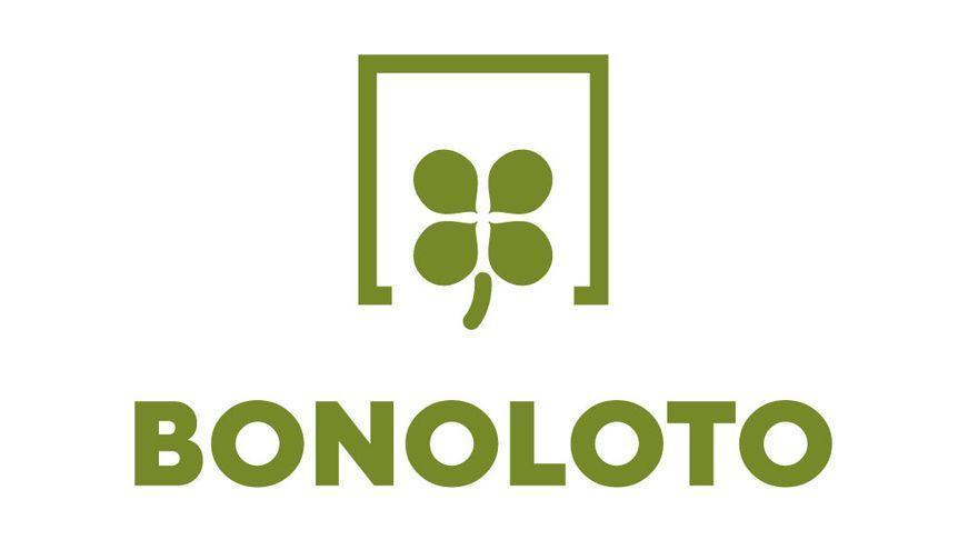 Sorteo Bonoloto del viernes 17 de septiembre de 2021
