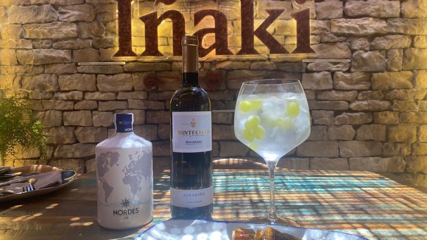 ¿Conoces los bares de la ruta Nordesiño? Un plan gastronómico para disfrutar en Málaga hasta el 27 de junio