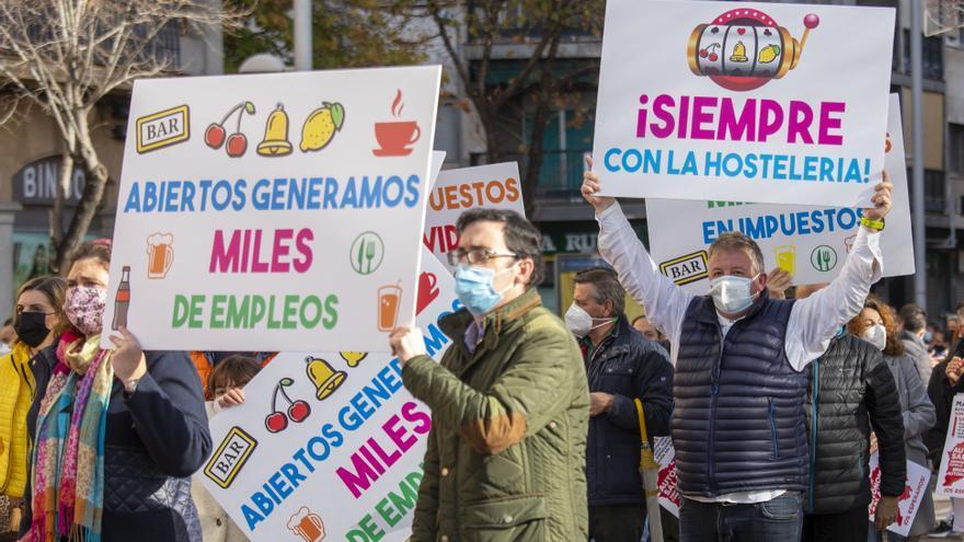 Más del 40% de los castellanoleoneses cree que su situación económica es peor que hace seis meses
