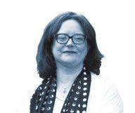 Ruth Ferrero-Turrión