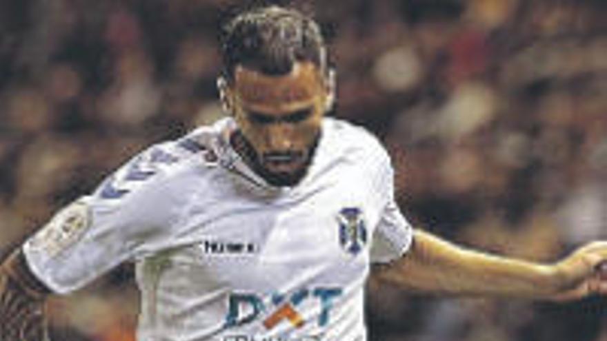 Elliot amplía su contrato y se marcha cedido al Valladolid B