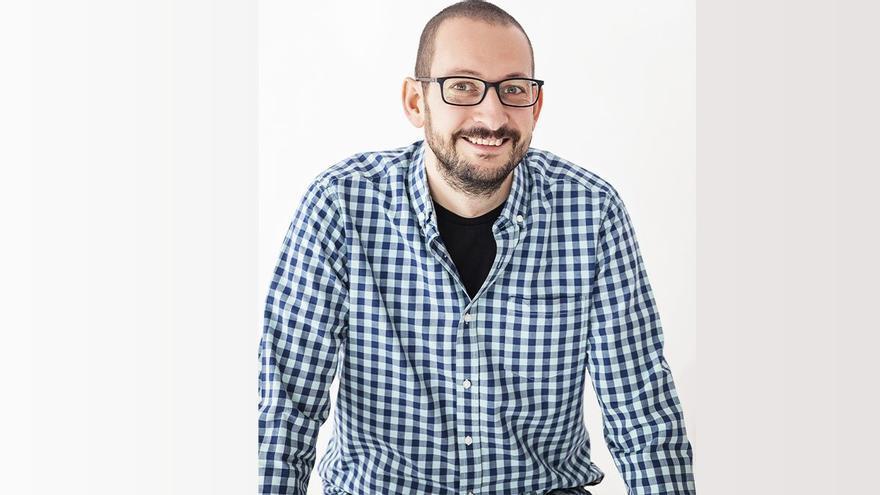 """Alberto Soler: """"Si nos podemos quitar la mascarilla, los niños y niñas deberían poder quitársela antes"""""""