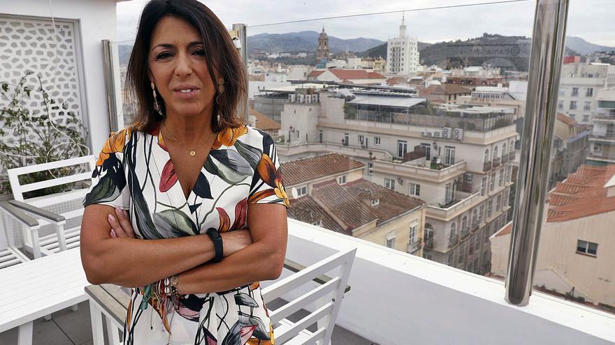 «Juan Marín se merece seguir liderando a Ciudadanos durante la próxima legislatura»