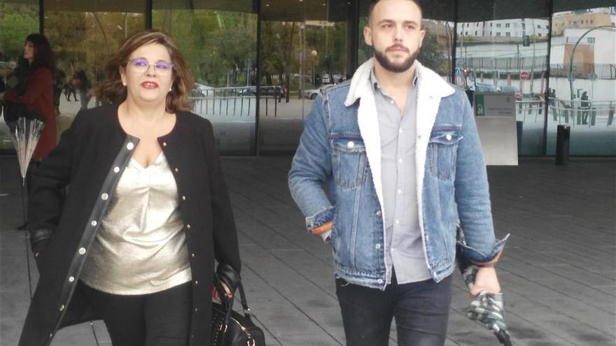 El juzgado embarga bienes a los acusados del caso Fundación Guadalquivir