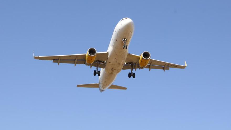 Flüge für über 400 Euro zu den Osterferien auf Mallorca