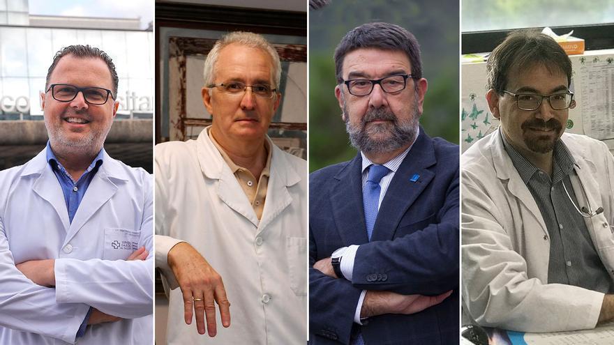 """Los expertos lamentan una polémica innecesaria que genera """"vacunofobia"""""""