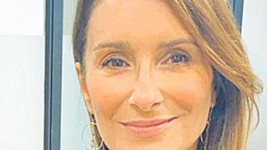 BBVA pone a la canaria Inma Rodríguez al frente de la gestión de clientes digitales