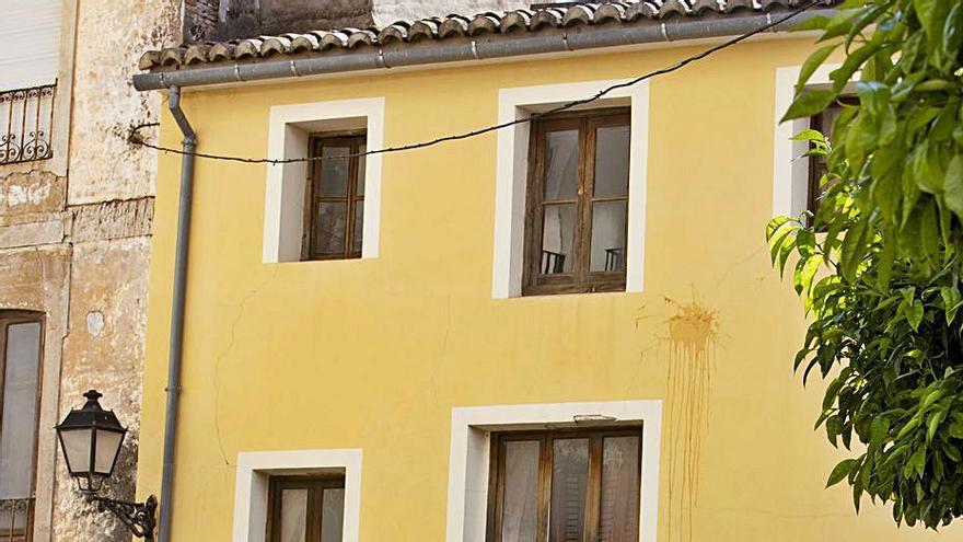 El mercado inmobiliario se estanca pese al fuerte repunte de final de año
