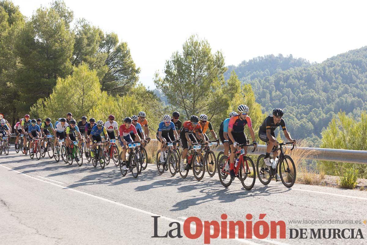 Ciclista_Moratalla043.jpg