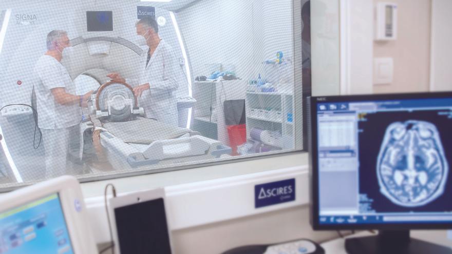 No todo es párkinson: la precisión en el diagnóstico es esencial