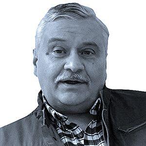 José Antonio Vega