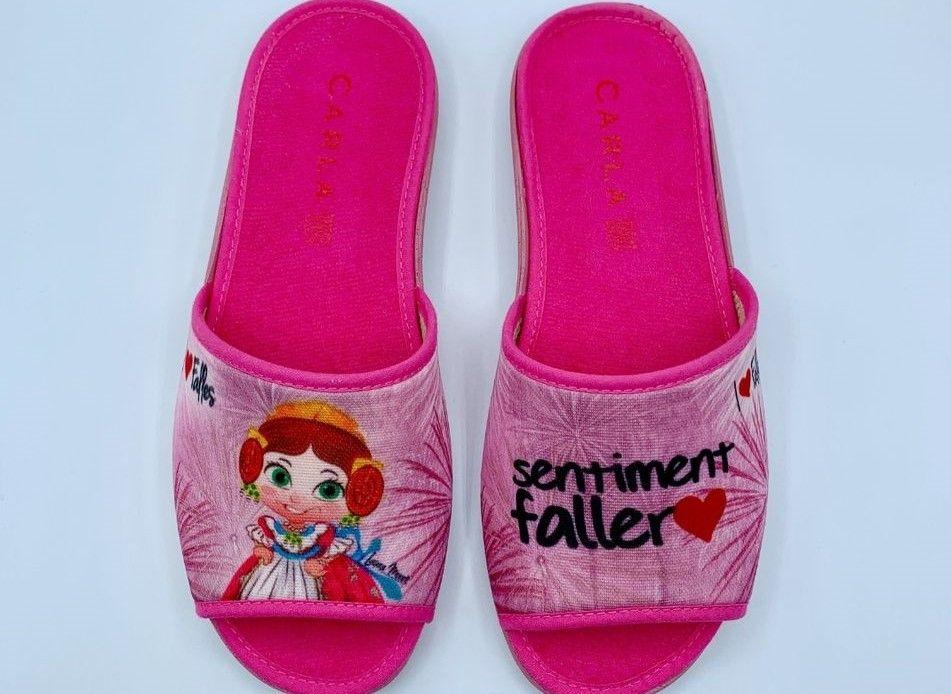 Zapatillas de rizo para el verano.jpg