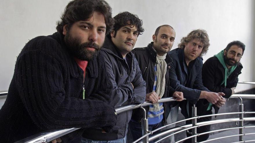 Discmedi celebra 30 años con guiños a Antònia Font, Bibiloni y Tomeu Penya