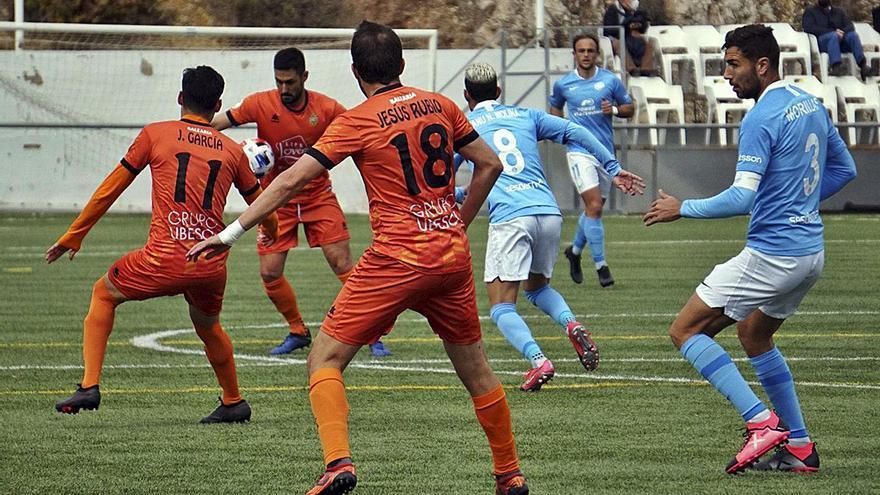 El Atzeneta quiere seguir sumando en Villarreal