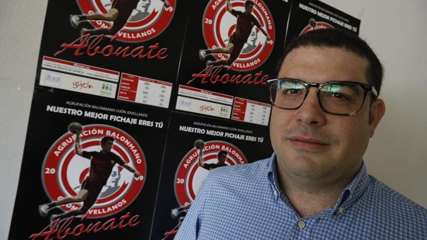 """La Federación censura las acusaciones de Juan de Álvaro: """"Se equivoca"""""""