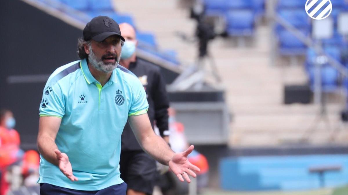 El Espanyol solicita la eliminación de descensos.