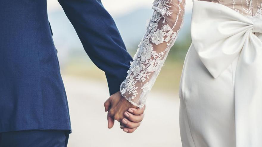 Baleares registró un total de 2.149 divorcios en 2020, un 12,18% menos que en 2019